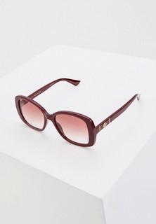 Очки солнцезащитные Gucci GG0762S 003
