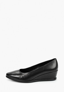 Туфли Ecco SHAPE 45 WEDGE
