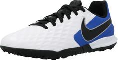 Бутсы для мальчиков Nike Jr Legend 8 Academy TF, размер 35