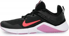 Кроссовки женские Nike WMNS Legend Essential, размер 37