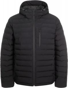 Куртка утепленная мужская IcePeak Vonore, размер 58