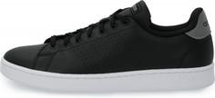 Кеды мужские adidas Advantage, размер 38.5