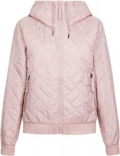 Куртка утепленная женская Columbia Sweet View™, размер 46