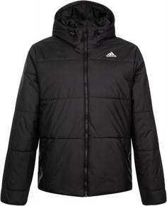 Куртка утепленная мужская adidas BSC, размер 56-58