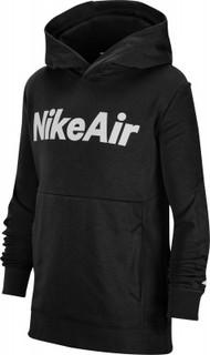 Худи для мальчиков Nike Air, размер 147-158