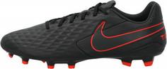 Бутсы мужские Nike Legend 8 Academy FG/MG, размер 41.5