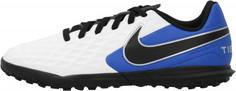Бутсы для мальчиков Nike Jr Legend 8 Club TF, размер 32