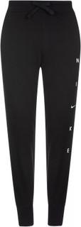 Брюки женские Nike Dri-FIT Get Fit, размер 40-42