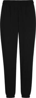 Брюки мужские adidas Essentials Linear Tapered Stanford, размер 52-54