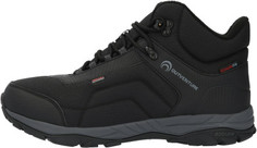 Ботинки утепленные мужские Outventure Drizzle mid, размер 44