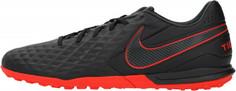 Бутсы мужские Nike Legend 8 Pro TF, размер 41