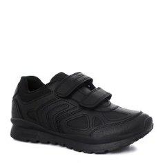 Кроссовки GEOX J0415C черный