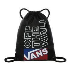 Сумки и Рюкзаки Сумка League Bench Bag Vans