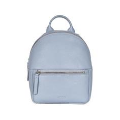 Рюкзак SP 3 Ecco