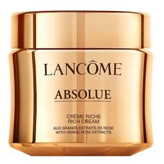 LANCOME Интенсивный крем для кожи лица с эффектом восстановления Absolue