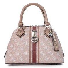 Сумка GUESS HWSS7876050 розовый