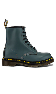 Сапоги 1460 smooth icon - Dr. Martens