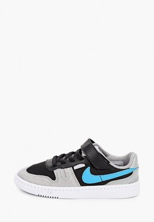 Кеды Nike NIKE SQUASH-TYPE (PS)