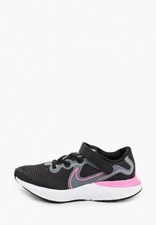 Кроссовки Nike RENEW RUN (PSV)
