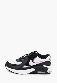 Кроссовки Nike NIKE AIR MAX EXCEE (PS)