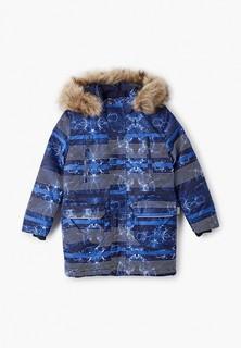 Куртка утепленная Huppa VESPER 2