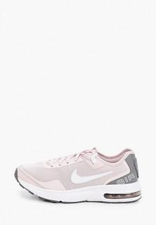 Кроссовки Nike NIKE AIR MAX LB (GS)