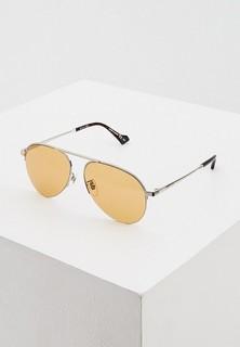 Очки солнцезащитные Gucci GG0742S 004