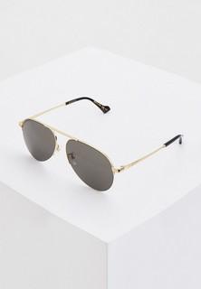 Очки солнцезащитные Gucci GG0742S 005
