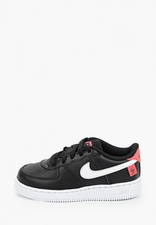 Кеды Nike FORCE 1 WW (TD)
