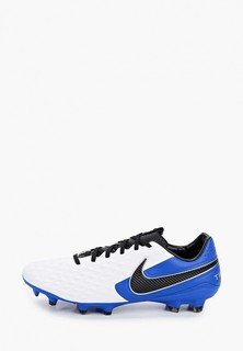 Бутсы Nike LEGEND 8 PRO FG