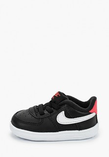Кеды Nike FORCE 1 CRIB (CB)