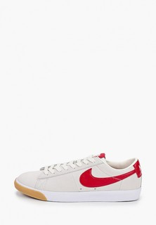 Кеды Nike NIKE SB ZOOM BLAZER LOW GT