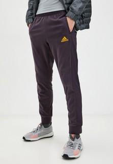 Брюки спортивные adidas M FAV WNTR TP