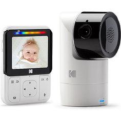 Видеокамера Kodak Cherish C225