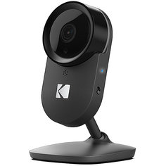 Видеокамера Kodak Cherish F670