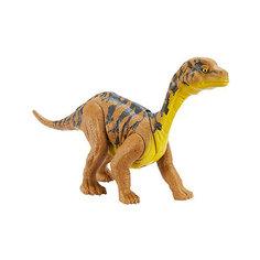 "Фигурка динозавра Jurassic World ""Атакующая стая"" Мусзавр Mattel"