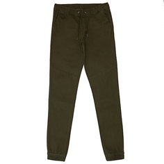 Спортивные брюки Jack & Jones Junior