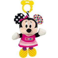 "Подвеска Clementoni Disney ""Минни"""