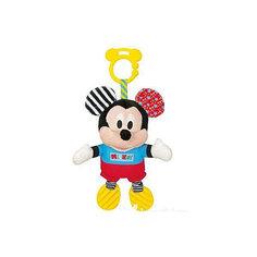 "Подвеска Clementoni Disney ""Микки"""