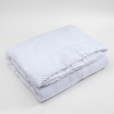 Одеяло Этель