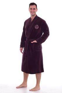 Халат Новое кимоно