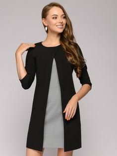 Платье мини 1001 Dress