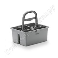Ящик homebase karcher 4.035-406