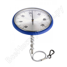 Термометр для бассейна tfa 40.2005