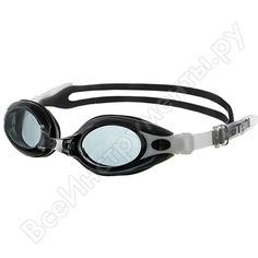 Очки для плавания atemi m501 00000026589