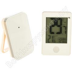 Электронный термометр с внешним датчиком tfa 30.3051.02
