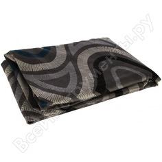 Комплект постельного белья факел 1.5 спальный, микрофибра, цветной 87469075.001