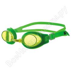 Детские очки для плавания atemi s101 00000023856