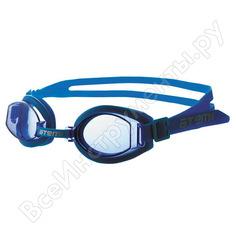 Детские очки для плавания atemi s203 00000026587