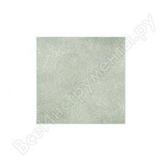 Жидкие обои absolute серо-зеленый 833 гр silkplaster a307